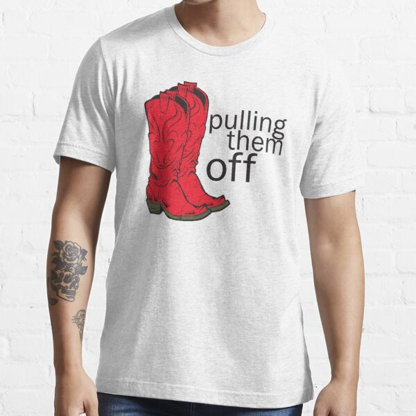 How I met your mother Pulling them off Essential T-Shirt