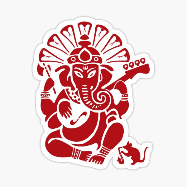 Ganesh Ji Hindu God Sticker Photo  NUPUR SANON PHOTO GALLERY   : IMAGES, GIF, ANIMATED GIF, WALLPAPER, STICKER FOR WHATSAPP & FACEBOOK #EDUCRATSWEB