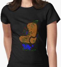 LivingChair T-Shirt