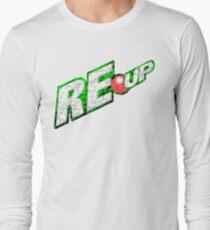 RE-UP 2 T-Shirt