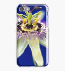 Passion! iPhone Case/Skin