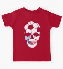 Soccer Kids Tee