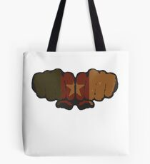 Cameroon! Tote Bag