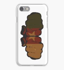 Cameroon! iPhone Case/Skin