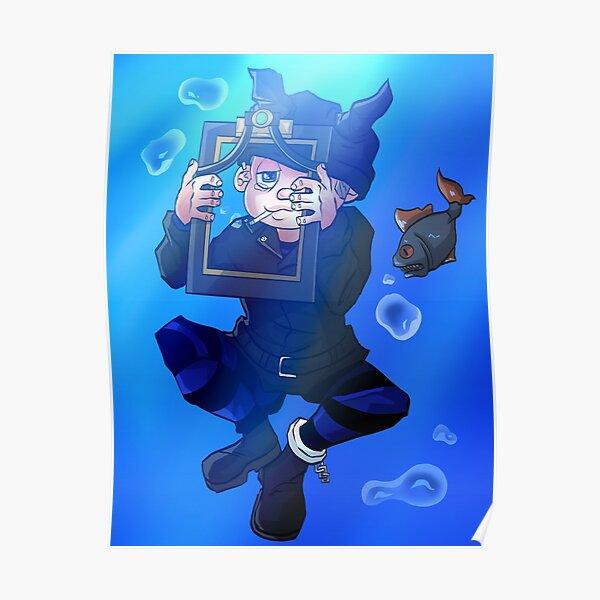 Rip Ryoma Hoshi Poster By Messybrains Redbubble See more fan art related to #dangan ronpa , #kirumi tojo , #tenko chabashira , #kokichi ouma , #shuuichi saihara , #kaito momota , #birthday. rip ryoma hoshi poster by messybrains redbubble