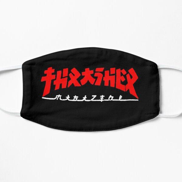 スラッシャー Mask