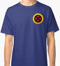 X-Logo Classic T-Shirt