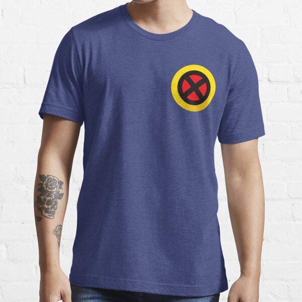 X-Logo Essential T-Shirt