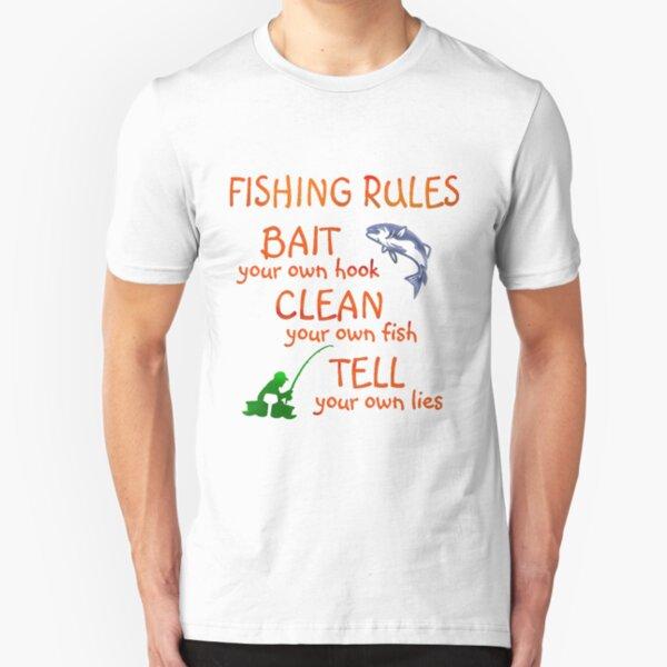 Unisex 3D Novelty Hoodies Fish,Realistic Yellowfin Tuna,Sweatshirts for Women Plus Size