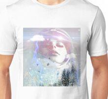 Techtonic shift Unisex T-Shirt