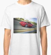 Ferrari 458 Italia Classic T-Shirt
