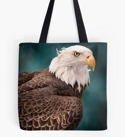 Noble Pride Tote Bag