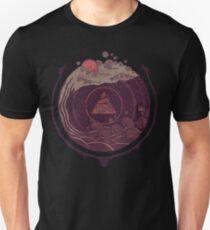 Dark Waters T-Shirt