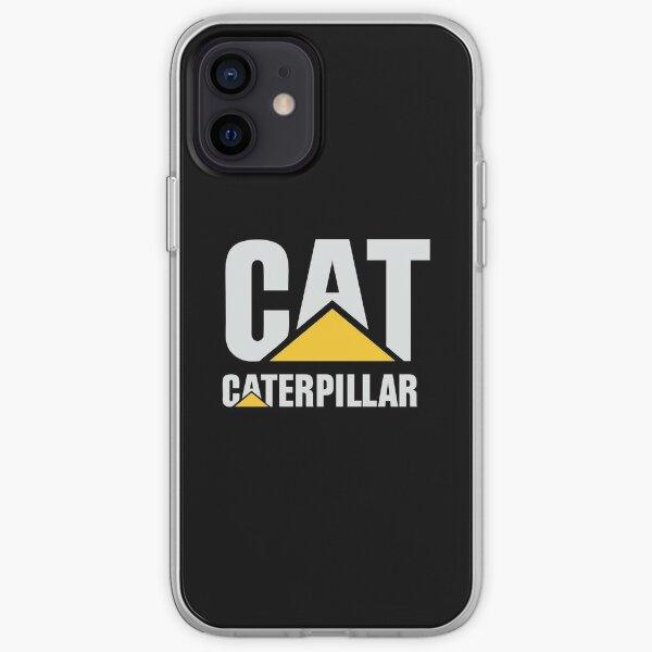 mengapa iPhone Soft Case