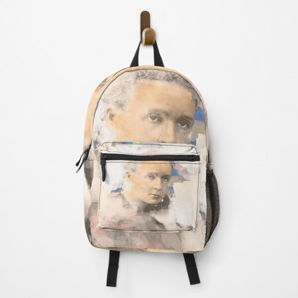 whose work has been invaluable to this day.