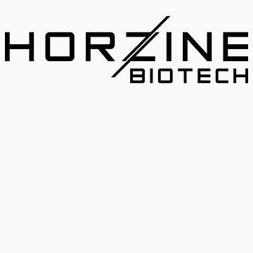 Horzine Biotech by tharook