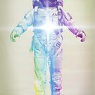 Astronova by Vin  Zzep