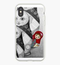 Different iPhone Case