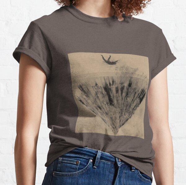 ANIMA Classic T-Shirt