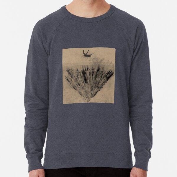 ANIMA Lightweight Sweatshirt