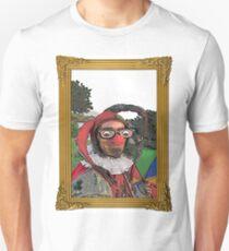 Kooky Clown T-Shirt