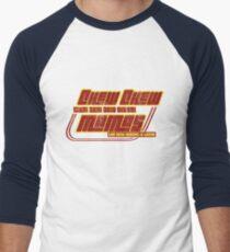 CHEW CHEW MAMAS T-Shirt