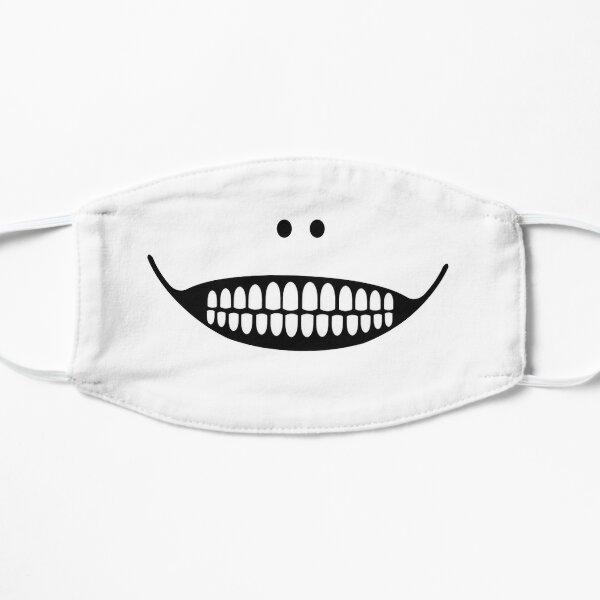Emil Face Mask Flat Mask
