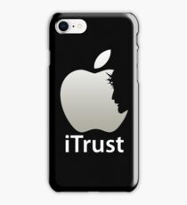 iTrust Christian Case Cover For iPhone 6 iPhone Case/Skin