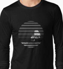 Inverted World Long Sleeve T-Shirt