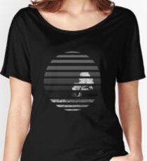 Inverted World Women's Relaxed Fit T-Shirt