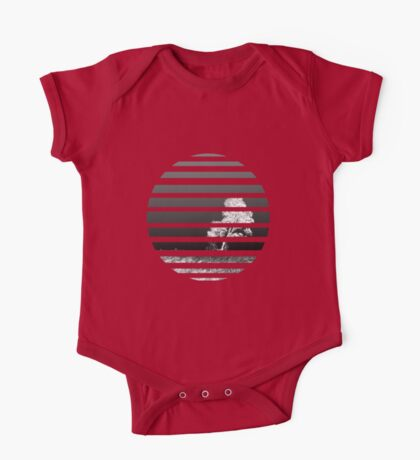 Inverted World Kids Clothes