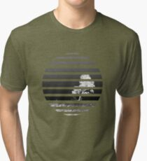 Inverted World Tri-blend T-Shirt