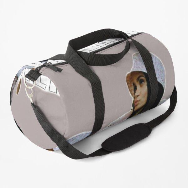 Kehlani Mami Duffle Bag