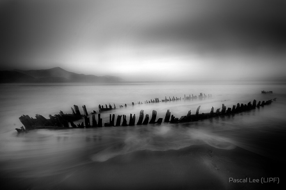 sunbeam2 - rossbeight co. kerry by Pascal Lee (LIPF)