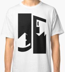 err Classic T-Shirt