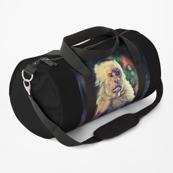 The Hopeless Ape Duffle Bag