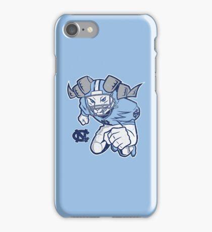Charging Rameses iPhone Case/Skin