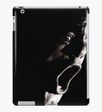 Henry Rollins! iPad Case/Skin