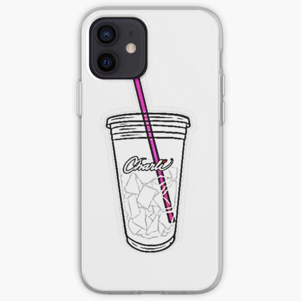 Charli merch iPhone Soft Case