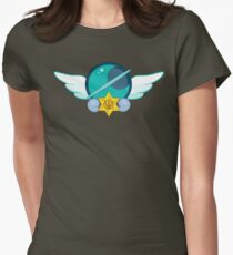 Sailor Neptune Crest T-Shirt