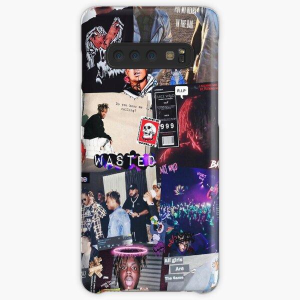 Full Pattern 2 Samsung Galaxy Snap Case