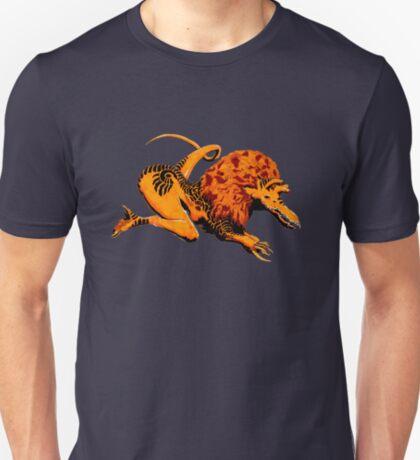 LIOCROCOROO  T-Shirt