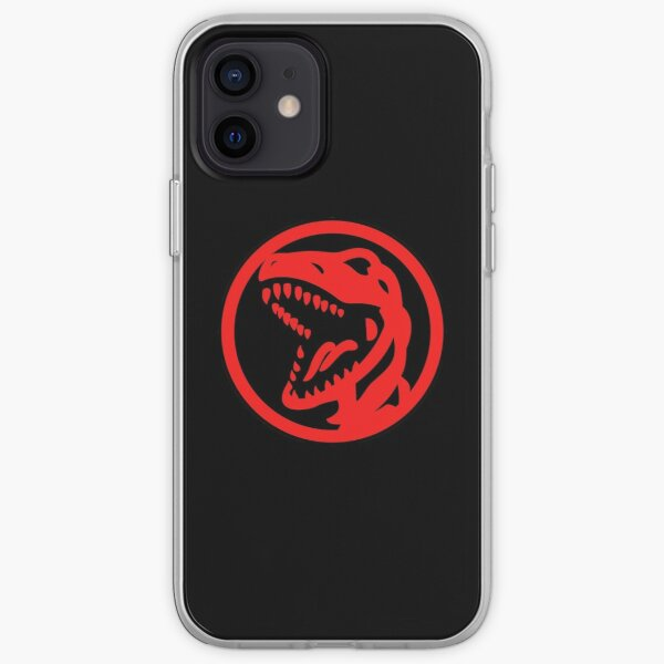 Mighty Morphin Power Rangers iPhone cases & covers | Redbubble