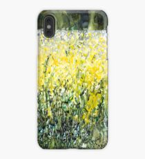 Essentia iPhone XS Max Case
