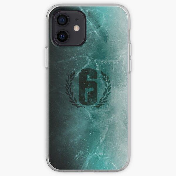 iphone case 11 pro iPhone Soft Case