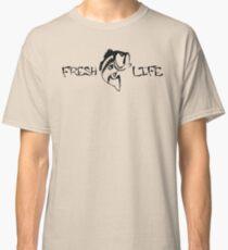 Fresh Life Classic T-Shirt