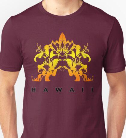 HAWAII 2 T-Shirt