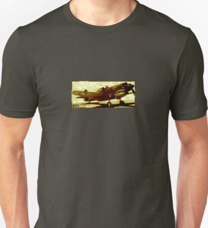 Air Plane T-Shirt
