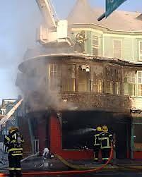 Smoke damage restoration by addieturner62