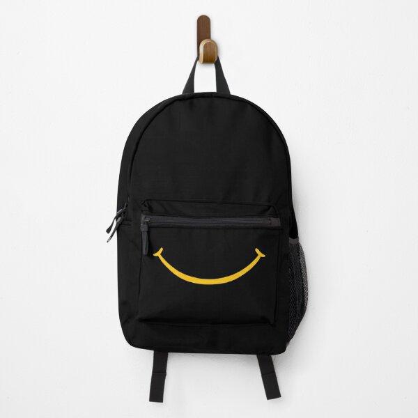 Smile Backpack